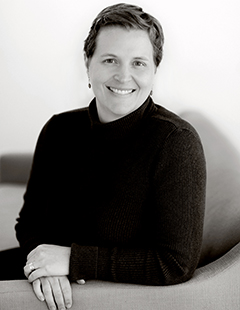 Noelle Knapp-Lucero
